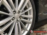 Subaru Impreza 2012 2.0i SPORT - TOIT - CUIR- JAMAIS ACCIDENTÉ!!!