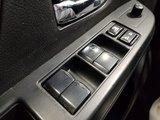 Subaru Impreza 2012 AWD TOURING AUTOMATIQUE TOIT OUVRANT