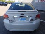 Subaru Impreza 2014 2.0i w/Limited Pkg AWD CUIR NAVIGATION