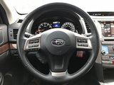 Subaru Legacy 2014 3.6R LIMITED AWD CUIR GPS TOIT CAM DE RECUL MAGS