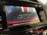 Subaru WRX 2017 2.0L - LIQUIDATION - AWD - MANUELLE - CAMERA - WOW