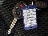 Subaru XV Crosstrek 2013 AWD TOIT OUVRANT AUTOMATIQUE CLIMATISEUR