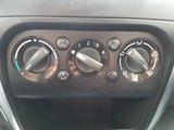 Suzuki SX4 Fstbk 2008 JX AUTOMATIQUE CLIMATISEUR
