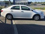 Toyota Corolla 2010 CE*AUTOMATIQUE*LECTEUR CD MP3*BAS KILO*A VOIR