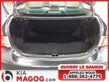 Toyota Corolla 2013 CE / JAMAIS ACCIDENTÉ