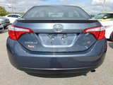Toyota Corolla 2014 S / AUTOMATIQUE / CAMERA DE RECUL