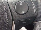 Toyota Corolla 2014 10 Corolla CE au coûtant + pneus hiver