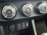 Toyota Corolla 2014 S, bluetooth, caméra recul, sièges chauffants
