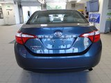 Toyota Corolla 2015 CE* A/C*DÉMARREUR*BLUETOOTH*USB/AUX*