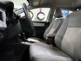 Toyota Corolla 2015 LE * A/C*CRUISE*CAMERA RECUL*SIEGES CHAUFFANTS**