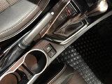 Toyota Corolla 2015 S - CAMERA - CUIR/TISSU - GARANTIE - ECRAN - WOW