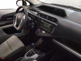 Toyota Prius C 2014 C, mags, bluetooth, régulateur