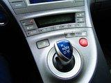 Toyota Prius 2014 HYBRIDE AUTOMATIQUE CLIMATISEUR