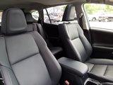 Toyota RAV4 Hybrid 2016 Limited 17138km navigation cuir toit ouvrant