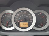 Toyota RAV4 2009 Sport AWD MÉCANIQUE A1 87800KM