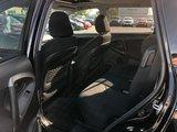 Toyota RAV4 2011 SPORT 4X4/AWD TOIT OUVRANT AUTOMATIQUE