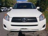 Toyota RAV4 2011 2.5L AWD- TOIT- BAS MILLAGE- NOUVEL ARRIVAGE!