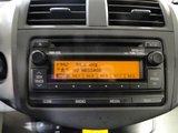 Toyota RAV4 2012 A/C*CRUISE*BLUETOOTH*AUX*