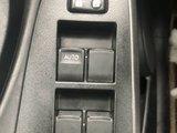 Toyota RAV4 2012 4WD*TOIT*CRUISE*BLUETOOTH*HITCH*MAGS*TELEDEV*