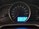 Toyota RAV4 2014 LE AWD, caméra recul, bluetooth, sièges chauffants