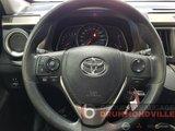 Toyota RAV4 2015 LE - AWD -FREINS NEUFS-4 PNEUS HIVER INCLUS