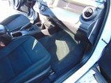Toyota RAV4 2016 LE AWD /MOINS CHÈRE AU QUEBEC / JAMAIS ACCIDENTÉ