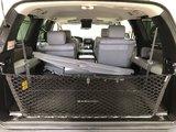 Toyota Sequoia 2015 PLATINUM +UN SEUL PROPRIO