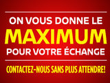 Toyota Sienna 2014 7 PASSAGERS - BAS KM! - BAS PRIX! - DÉMARREUR