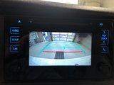 Toyota Sienna 2017 MAG CAMÉRA DE RECUL A/C CRUISE +++