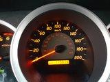 Toyota Tacoma 2010 TRD CREW 4X4, régulateur, air conditionné