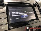 Toyota Venza 2016 XLE  V6 AWD - NAVI - TOIT PANO - CUIR - CAMÉRA!!!