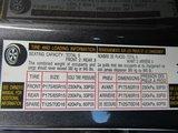 Toyota Yaris 2014 GROUPE ÉLECTRIQUE BLUETOOTH DÉMARREUR À DISTANCE