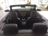Volkswagen Eos 2013 HIGHLINE **RÉSERVÉ** CONVERTIBLE NAVIGATION