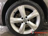 Volkswagen Eos 2013 COMFORTLINE- CONVERTIBLE - CUIR- JAMAIS ACCIDENTÉ!