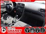 Volkswagen Golf wagon 2011 ***AUTO+GR ÉLECTRIQUE+MAGS***