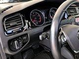 Volkswagen Golf 2015 Highline {Navigation, Toit Pano, Cuir}