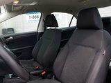 Volkswagen Jetta Sedan 2013 MAGS 17