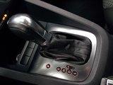 Volkswagen Jetta Sedan 2013 Comfortline, toit ouvrant, sièges chauffants