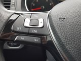 Volkswagen Jetta Sedan 2015 TRENDLINE + 2.0L, toit ouvrant, sièges chauffants