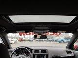 Volkswagen Jetta Sedan 2016 1.8T Sport***AUTO+TOIT+MAGS***