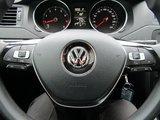 Volkswagen Jetta Sedan 2017 Trendline+ 27000km automatique camera de recul