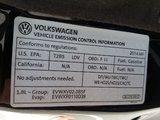 Volkswagen Jetta 2014 COMFORTILNE SIÈGES CHAUFFANTS CLIMATISEUR