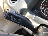 Volkswagen Tiguan 2013 COMFORTLINE CUIR TOIT OUVRANT MAGS BLUETOOTH