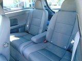 Volvo C30 2007 2.4i GROUPE ELECTRIQUE CLIMATISEUR