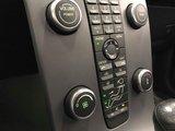 Volvo C30 2012 Rare et bon état, bluetooth, régulateur
