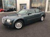 Chrysler 300 300   3.5L 2005