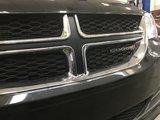 2014 Dodge Grand Caravan SE / 7 passagers / 66$ par semaine