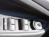 Ford Escape SE - 4WD 2017