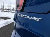 Ford Escape S - FWD 2018