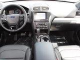 Ford Explorer XLT - 4WD 2017